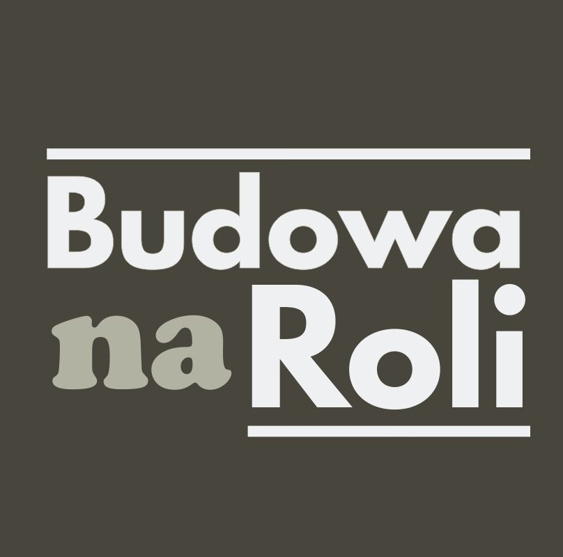 budowanaroli.pl